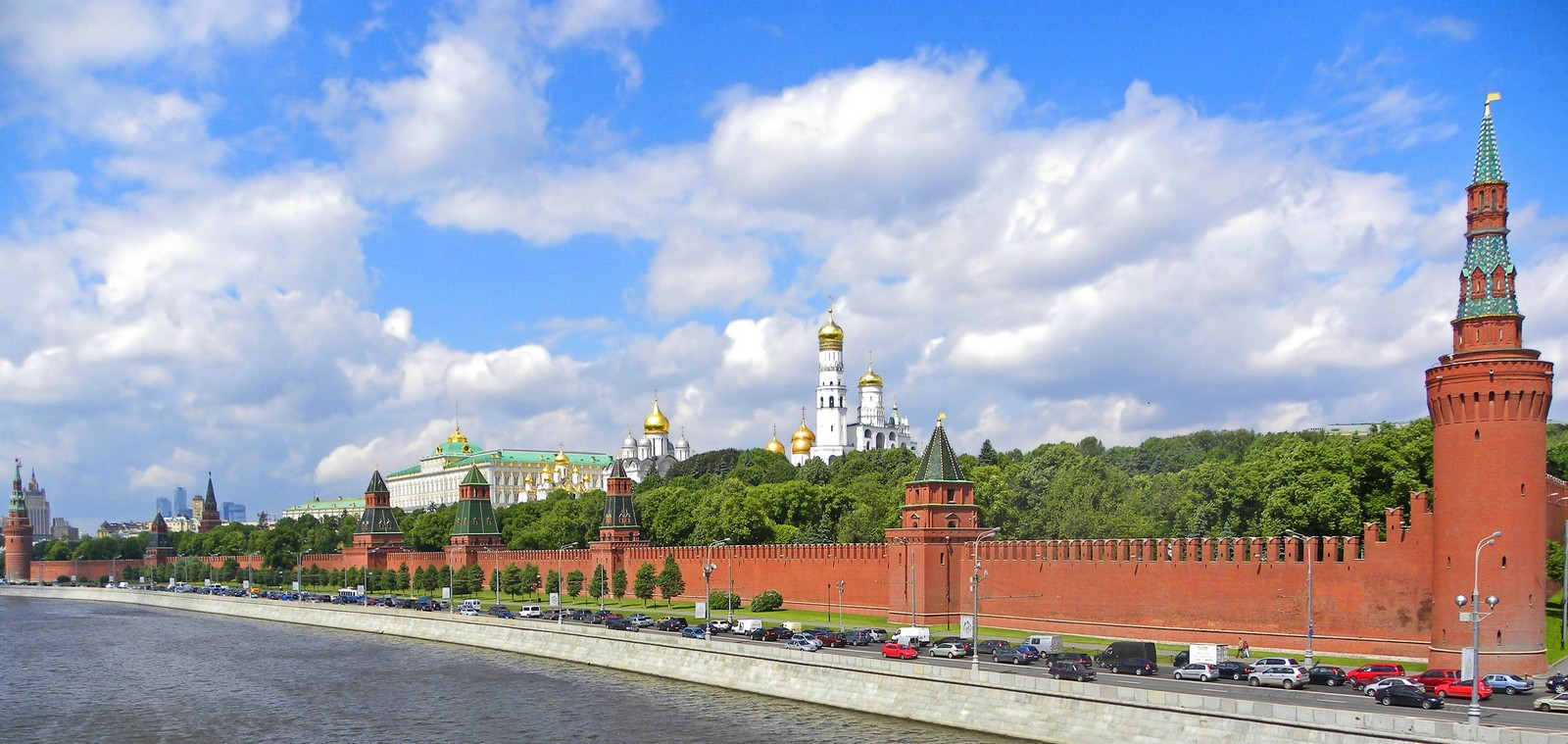 WORLD DOG SHOW 2016 Moskow, Russia. Чемпионат Мира 2016 в Москве, Россия - Страница 3 1